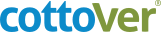 Cottover Logo
